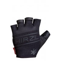 Guantes hirzl grippp comfort sf all black