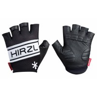 Guantes hirzl grippp comfort sf white