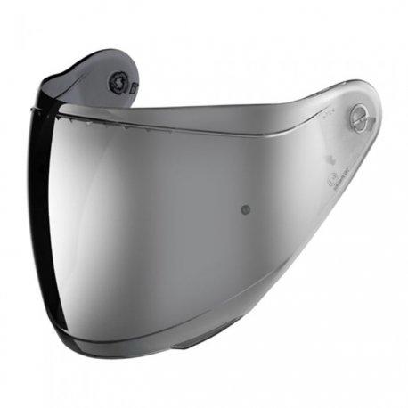 schuberth sv2 pantalla M1/M1 pro plata espejo unica