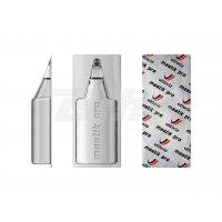 Vittoria Mastik Pro (4x17ml) pegamento tubulares