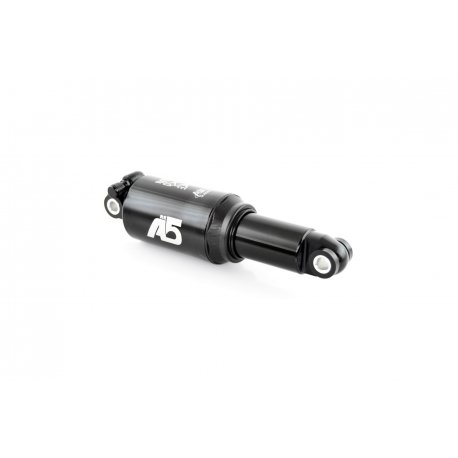 Amortiguador r/aire 165mm