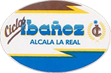 Ciclos Ibáñez - La mejor relación calidad-precio del mercado