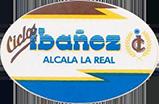 Ciclos Ibáñez - La mejor relación calidad-precio del mercado