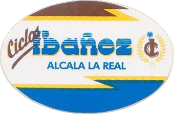 Ciclos Ibañez