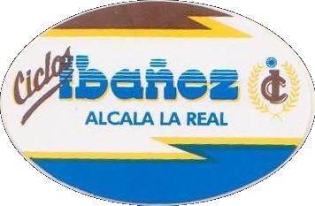 Ciclos Ibañez